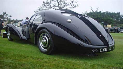 ralph bugatti bugatti atlantic ralph www pixshark images