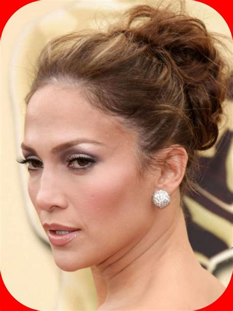 updo hairstyles names the various kinds of names of hairstyles hairstyles
