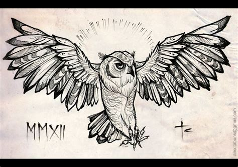 owl tattoo meanings russian 25 best ideas about alex tabuns on pinterest floral