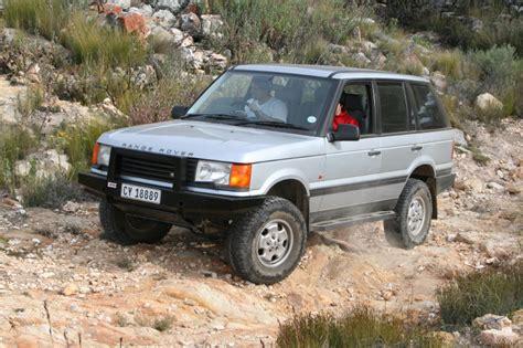 range rover suspension conversion kit range rover p38 suspension conversion
