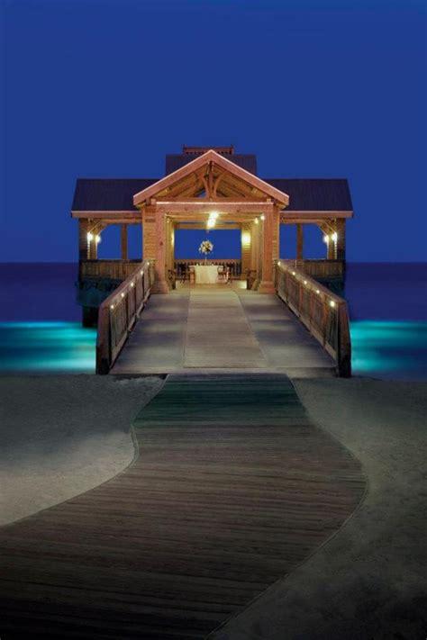 reach  waldorf astoria resort weddings  prices
