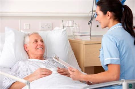 imagenes medicas diagnosis definici 243 n de ingreso hospitalario 187 concepto en