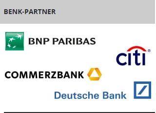 deutsche bank hotline commerzbank aktiendepot comdirect hotline