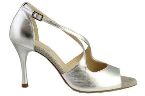 chaussures danses de salon chaussures de pour la