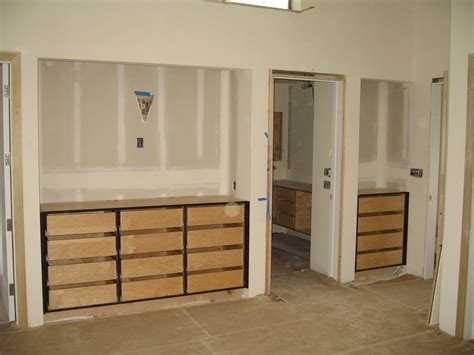 bedroom wall cabinets optional built ins for tonys closet at raised dresser