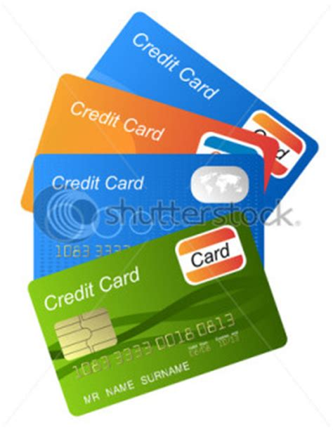 le banche sono aperte il sabato portale grecia