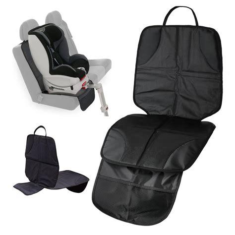 protection siege enfant protection pour siege auto bebe doccas voiture
