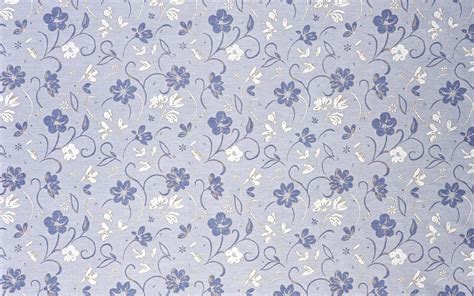 pattern background fabric background color 18095 background patterns others