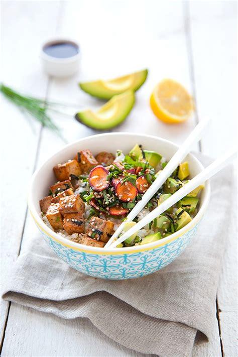 recette cuisine d ete cuisine d ete 312 recettes simples et gourmandes
