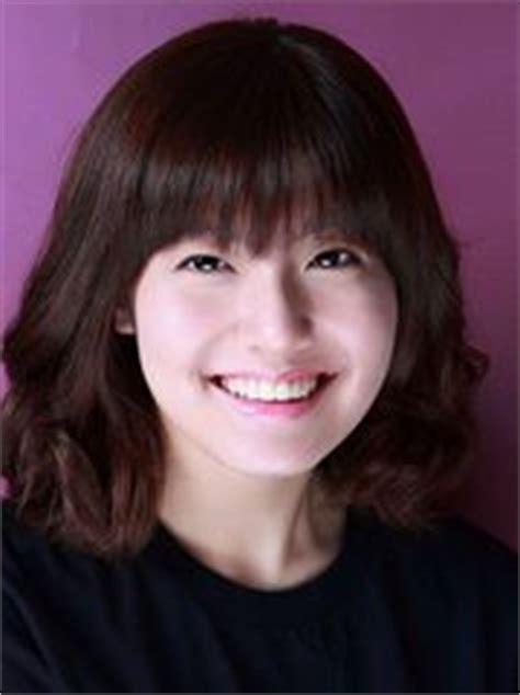korean actress nam ji hyun nam ji hyun 2 korean actresses name list wiki