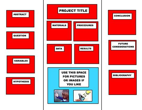 Files Penn Alexander Science Fair 2014 2015 Display Board Template