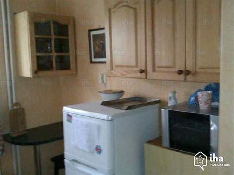 alquilar piso en plona piso en alquiler en una propiedad en gdansk iha 21011