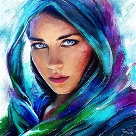 colorful painting respect a because clickker news