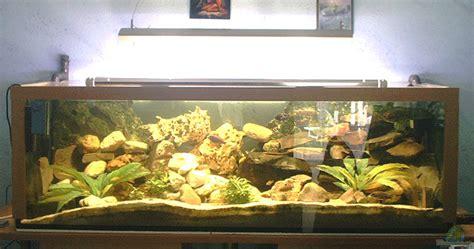 Aquarium 60 Liter 109 by Aquarium Silvano Erjavec Becken 109