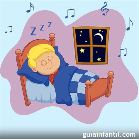 la cama cancion es hora de ir a la cama canciones infantiles