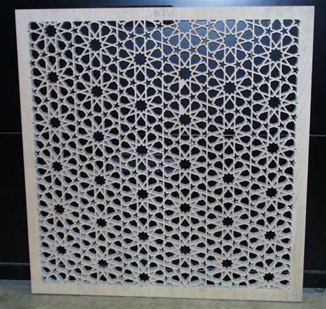 islamic pattern software islamic star patterns