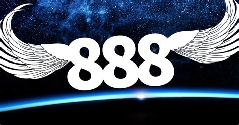 888 Numbers Lookup 888