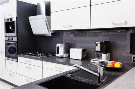 kitchen trends to avoid 3 kitchen trends to avoid cossentino sons