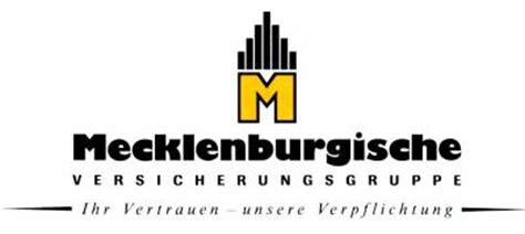 Autoversicherung Berechnen Mecklenburgische oschersleben bode mecklenburgische versicherung