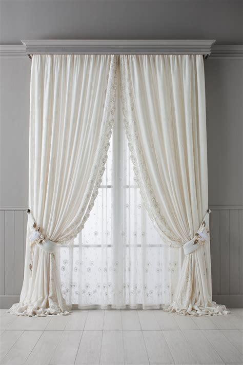 tenda design tenda per finestra cheap tende a rullo firenze molla