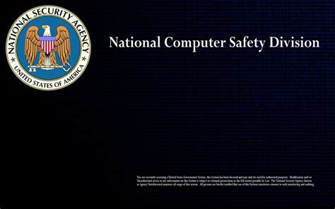security logon is image gallery nsa login