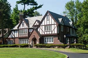 tudor style houses a look at tudor architecture westcal property group