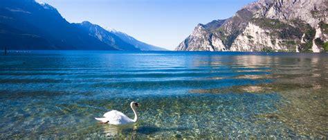 soggiorni lago di garda garda colline il tuo soggiorno al lago di garda lago di