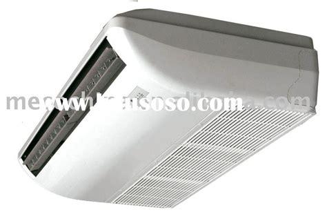 york fan coil units floor fan unit floor fan unit manufacturers in lulusoso