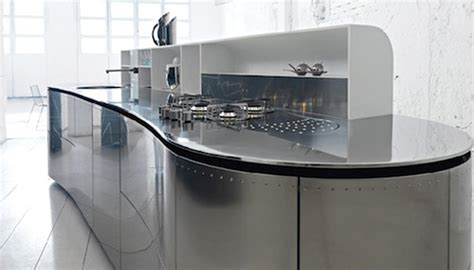 futuristic kitchen fresh texas futuristic kitchens 22734