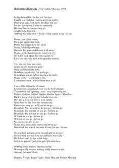 Rocks, Lyric quotes and Music lyric quotes on Pinterest