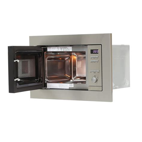 microwave combo combos