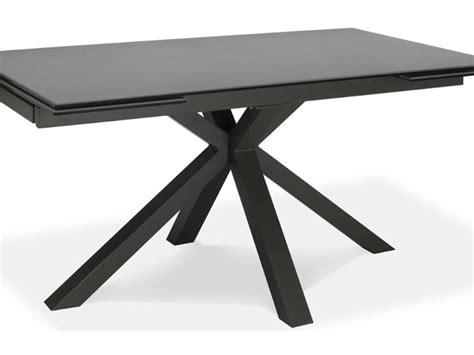 tavoli in ceramica tavolo design piano in ceramica