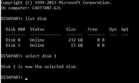 install windows 10 through usb how to install windows 10 via a usb drive enhansoft