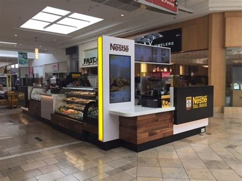 toll house cafe broward mall welcomes plantation s 1st nestl 233 toll house caf 233 by chip restaurant