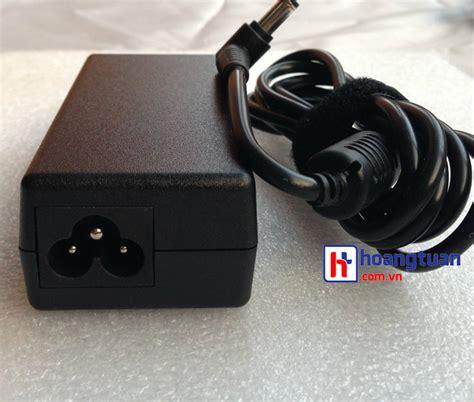 Adaptor Laptop Asus 19v 3 42a adapter asus 19v 3 42a hoangtuan vn