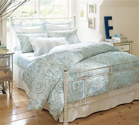 pottery barn coverlet pottery barn bedding bbt com