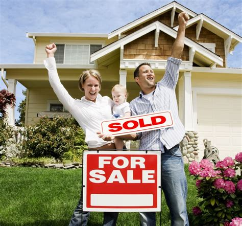what can i sell from home how to boost your home s value in carlsbad san diego