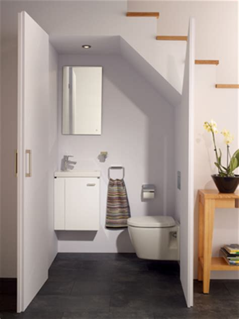 ideal standard small spaces ideal standard small spaces