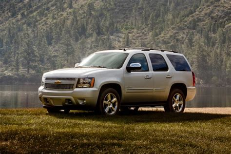 Car Types Like Suv by Defining Vehicle Types Edmunds