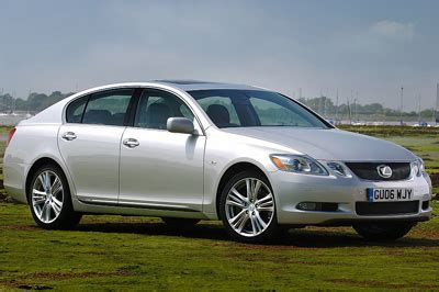 2013 gs 450h product info lexus | upcomingcarshq.com