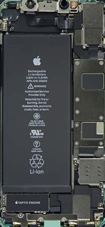 iphone  pro max teardown wallpapers qhd