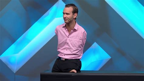 nick vujicic biography youtube learn to live the life god has called you to with nick