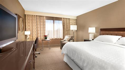 hotel rooms in va reston va hotel rooms sheraton reston hotel