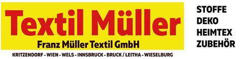 vorhange nahen innsbruck stoffe deko n 228 hzubeh 246 r franz m 252 ller textil gmbh