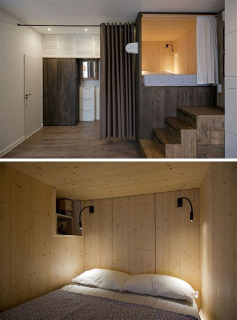 raised bed in bedroom 25 best ideas about raised bedroom on pinterest raised