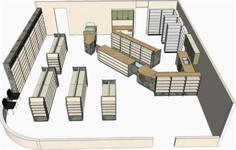 pharmacy design floor plans pin pharmacy floor plans on