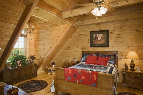 Floor Plans Of Houses Photos Show Me Log Homes