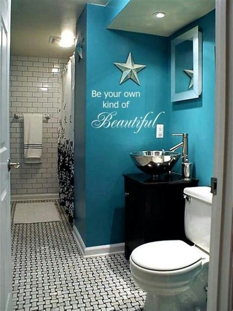 teenage girl bathroom ideas best 25 teen bathroom decor ideas on pinterest teen