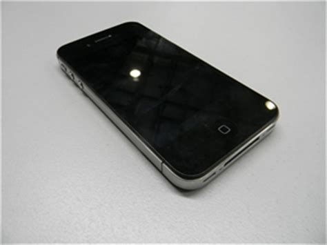 Hp Iphone Model A1387 Emc 2430 apple iphone 4s model a1387 emc 2430 16gb black