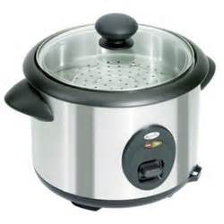 Rice Cooker Carrefour image gallery steam cooker
